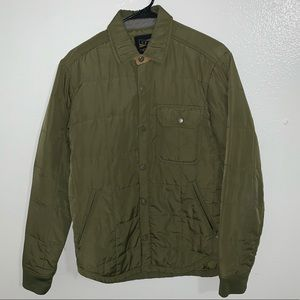 CPO / Urban Outfitters Jacket